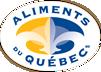 Logo Aliments du Québec